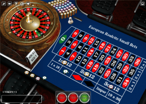 casino betclic