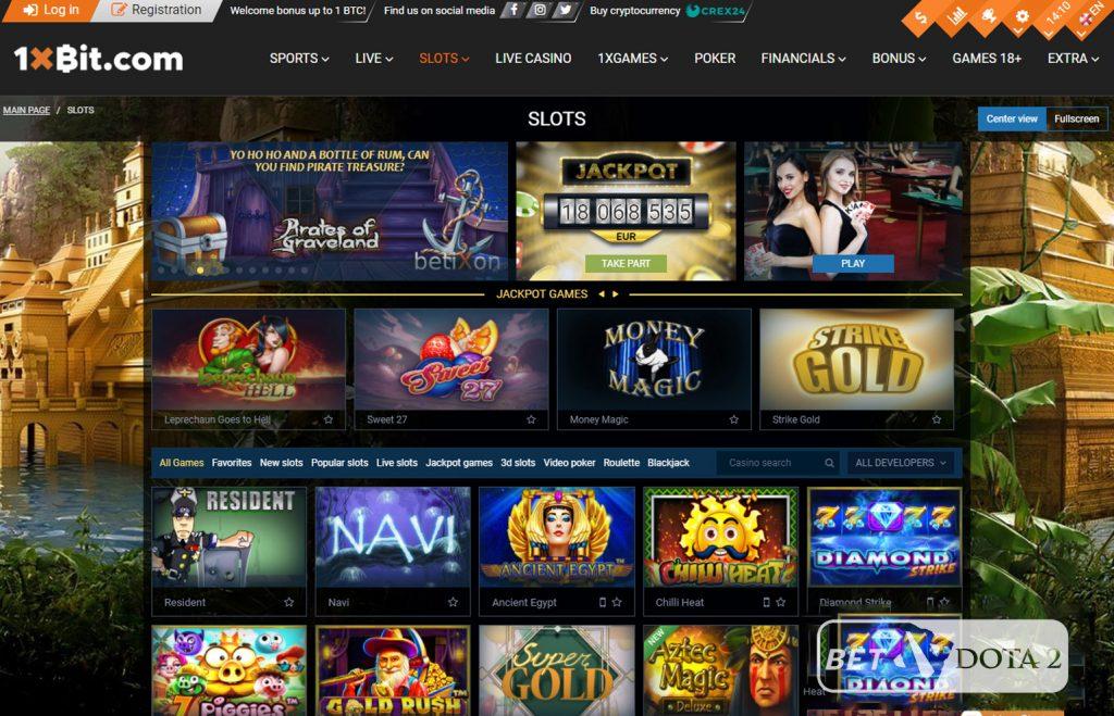 casino online portugal