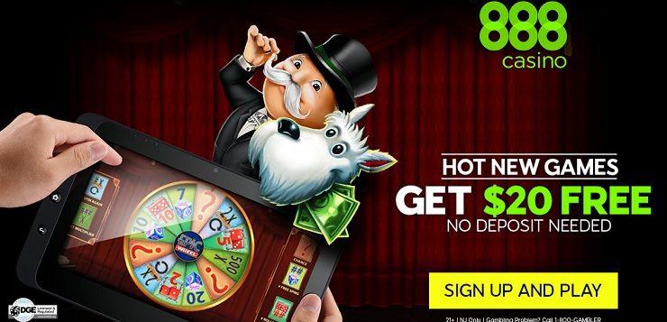 888 casino pt