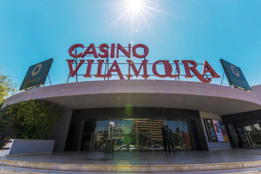 calema casino vilamoura