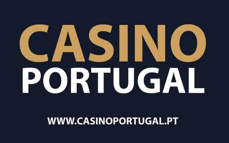 casino portugal app