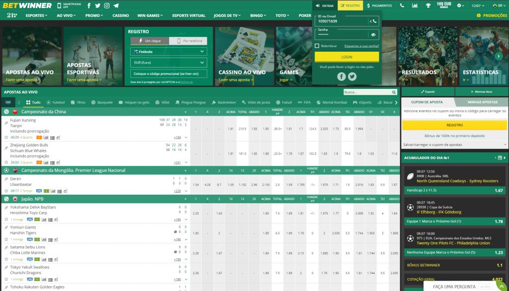 Betwinner ᐅ Bet Winner ᐅ Betwinner App ᐅ Betwinner Mobile ᐅ Betwinner1 ᐅ Bookmaker Pt